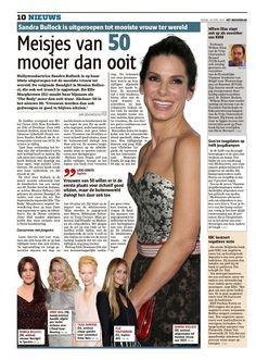 Digikrant Het Nieuwsblad Reader