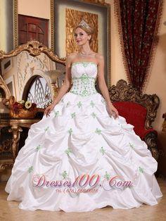 Cute quinceanera dress in  Beloit  captivating quinceanera dresses,classy quinceanera dresses,cheap plus size quinceanera dresses,best seller quinceanera dresses,hot sellers quinceanera dresses