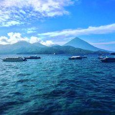 Tidore, indonesia