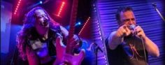 ANASTASIO FARINI LIVE @MY PUB-ΠΑΡΑΣΚΕΥΗ 19/2