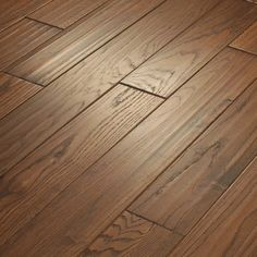 43 Best Rustic River Hardwood Images Hardwood Flooring