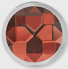 http://www.stylorelojeria.es/mi-moneda-aza19s-azar-copper-p-1-50-8940/