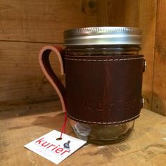 Ultimate 2014 Maine Holiday Gift Guide: Over 150 Maine Gifts | Steed