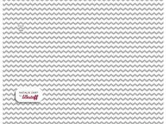 14ed408b717 Faraway Lands Kombi Organic Cotton Jersey by Lillestoff - Lilly and Mimi  Fabric Shop UK Fabric