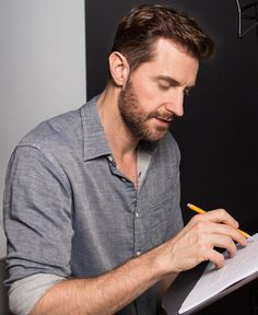 (1) Richard Armitage - Twitter Search