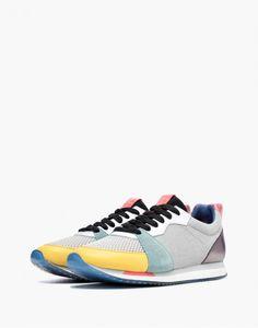 Tienda Oficial HOFF  Zapatillas Sneakers 2f2abed806f