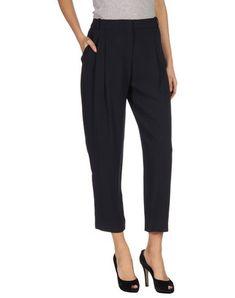 BALENCIAGA Casual pants. #balenciaga #cloth #dress #top #skirt #pant #coat #jacket #jecket #beachwear #