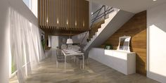 Dining room_redesign