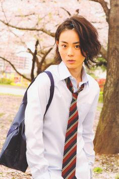 Masaki Suda I am madly in love with this guy :)