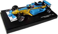 1-18 Scale 1:18 Model Renault R23 Hungary 2003 - Fernando Alonso 1st Win The hotwheels 1:18 scale replica of the Renault R23 which Fernando Alonso piloted to his first ever http://www.comparestoreprices.co.uk/formula-1-cars/1-18-scale-118-model-renault-r23-hungary-2003--fernando-alonso-1st-win.asp