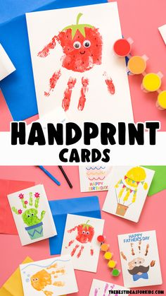Arts And Crafts For Kids Toddlers, Art Activities For Toddlers, Animal Crafts For Kids, Mothers Day Crafts For Kids, Paper Crafts For Kids, Crafts For Kids To Make, Spring Toddler Crafts, Art Kids, Crafts For Girls