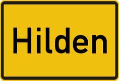 Klüngelskerl Hilden Schrotthändler Mobil in Hilden Unterwegs.