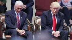 Image copyright                  AP                  Image caption                                      Donald Trump enfrenta una revuelta dentro de su partido                                Un video donde el candidato republicano Donald Trump usa lenguaje lascivo y vulgar para referirse a las mujeres ha suscitado una reacción en cadena, con críticas tanto den