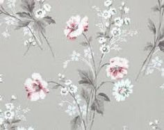 pink , light grey, and white flowers - Google Search