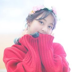 Twice-Jihyo 180429 Fansign Event Nayeon, Jihyo Twice, Fandom, Dahyun, Reality Tv Shows, Extended Play, What Is Love, Sweet Girls, Korean Girl Groups