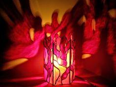 Luna-Art - show room : Lampy na zamówienie