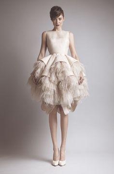 haute couture - Google zoeken