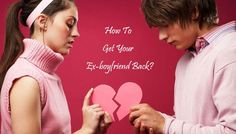 Today we are going to answer the question how to get your ex boyfriend back as we were receiving many emails of girls to know that. So dive deep to know.