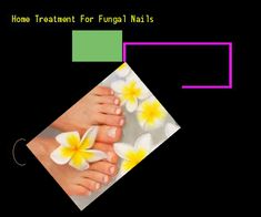 Home treatment for fungal nails - Nail Fungus Remedy. You have nothing to lose! Visit Site Now