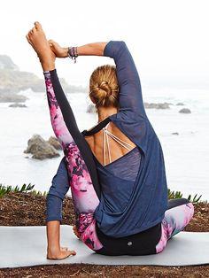Home | Athleta Workout Clothes for Women | Gym Clothes | Yoga Tops | Yoga Pants | SHOP @ FitnessApparelExpress.com