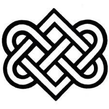 Resultado de imagen para celtic symbols