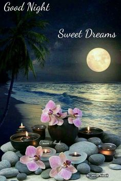 ideas for funny good morning love sweets Good Night Greetings, Good Night Messages, Good Night Wishes, Good Night Sweet Dreams, Good Night Quotes, Good Night Sleep Tight, Good Morning Love, Good Night Image, Good Morning Good Night