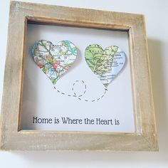 These frames are becoming increasingly popular as gifts for people emigrating or. - These frames are becoming increasingly popular as gifts for people emigrating or moving away! Friend Moving Away Gifts, Moving Gifts, Going Away Gifts, Australia Crafts, Gifts Australia, Diy Gifts For Friends, Best Friend Gifts, Sister Gifts, Moving Away Parties