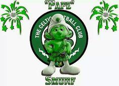 Lol Irish Culture, Pop Culture, Celtic Fc, European Football, Kingfisher, Glasgow, Fifa, Badges, Liverpool