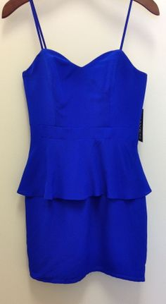 awesome Naven dress