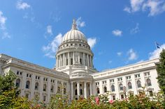 Top 10 Things to Do on a Budget in Madison | Midwest Living