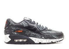 9e28519441a New Best Air Max 90 Sneakers Dark Atmos Shoes with Low Prices at  kanyewestshoe.com