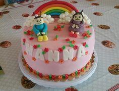 Birthday Cake, Food, Birthday Cakes, Essen, Meals, Yemek, Cake Birthday, Eten