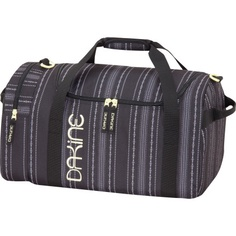DAKINE EQ Medium Duffel Bag - Women's - 3100cu in | Backcountry.com