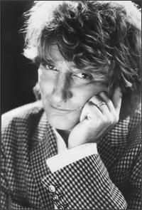 Picture of Rod Stewart