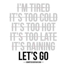 workout tanks with sayings motivation \ workout tanks with sayings . workout tanks with sayings funny . workout tanks with sayings motivation . workout tanks with sayings woman Motivacional Quotes, Work Quotes, Quotes To Live By, Gym Time Quotes, Fit Girl Quotes, Thin Quotes, Hump Day Quotes, Life Quotes, Citations Fitness