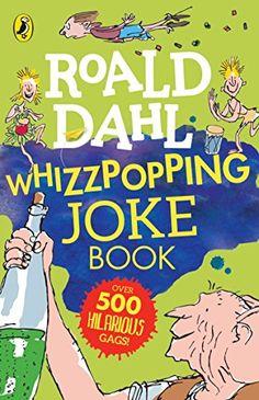 Roald Dahl: Whizzpopping Joke Book (Dahl Fiction) by Roal... https://www.amazon.co.uk/dp/0141368233/ref=cm_sw_r_pi_dp_x_8--.xbD64PS1F