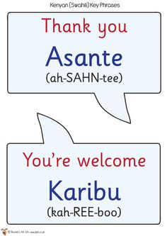 Teacher's Pet – Swahili Speech Bubbles – FREE Classroom Display Resource – E… Primary Classroom, Classroom Themes, Classroom Resources, Handas Surprise, African Art Projects, Kenya Africa, East Africa, World Thinking Day, Teachers Pet