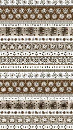 Pink Wallpaper Ios, Aztec Wallpaper, Phone Wallpaper Images, Tropical Wallpaper, Colorful Wallpaper, Screen Wallpaper, Wallpaper Backgrounds, Iphone Backgrounds, Iphone Wallpapers