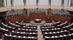 Finlande : Le Parlement doit débattre de la sortie de l'euro suite à une pétition Check more at http://info.webissimo.biz/finlande-le-parlement-doit-debattre-de-la-sortie-de-leuro-suite-a-une-petition/