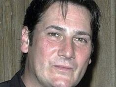 SPANDAU Ballet frontman Tony Hadley has married Alison Evers, his partner of six years. Civil Ceremony, Big Party, Hadley, Three Kids, Low Key, Hush Hush, Marriage, Daughter, Bride