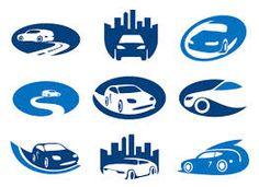 car vector - Buscar con Google