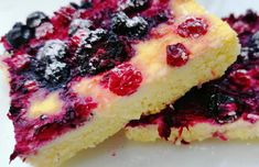 Cheesecake, Low Carb, Yummy Food, Desserts, Recipes, Blog, Instagram, Tailgate Desserts, Deserts