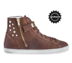 Shop our range of shoes today on the official SANTE women's shoes website. Discover the latest collection of SANTE - Made in Greece Shoe Shop, Online Boutiques, High Top Sneakers, Fall Winter, Booty, Flats, How To Make, Shopping, Collection