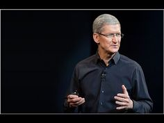 ▶ Apple Special Media Event 2013-10-22 - full official keynote: Apple unveiled 27 products!! 7 hardware...