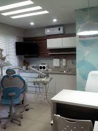 Bildresultat för consultorios odontologicos com prateleiras