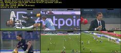 FULL MATCH Serie A Lazio vs Juventus Giornata 12 (22-11-2014) - FullMatch | Sports