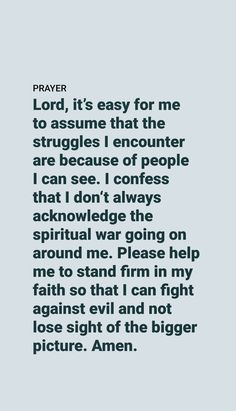 Faith Prayer, My Prayer, Faith In God, Prayer Quotes, Bible Verses Quotes, Christianity Quotes, Bedtime Prayer, Powerful Prayers, Inspirational Bible Quotes