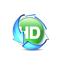 The new programme has just been published. You can already read how to Torrent WonderFox HD Video Converter Factory Pro 2018 For Full. The link to this programme is https://bestfile24.com/windows/torrent-wonderfox-hd-video-converter-factory-pro-2018-for-full/    WonderFox HD Video Converter Factory Pro 2018 HD video converter factory pro is an amazing application which let you convert videos in High definition at much faster speed than other programs available. Featurin