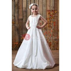 #cheap flower girl dresses #inexpensive flower girl dresses #cheap wedding dresses for children #vintage flower girl dresses