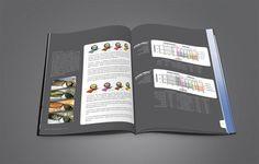 Fully Customizable Catalogs That Speak To The Customer Catalog Printing, Prints, Printed, Art Print